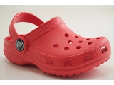 Chaussure CROCS KIDS CAYMA 10006-RED