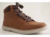 Chaussure BOTTY Sélection Homme 81035 Chaussures Homme-Camel
