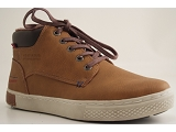 Chaussure BOTTY Sélection Homme 81057 Chaussures Homme-Camel