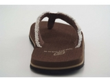 Skechers 92035l tan marron fonce1109901_4