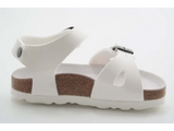 Reqins oasis blanc3139201_3