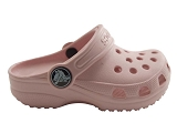 CROCS EUROPE BV KIDS CAYMAN<br>rose