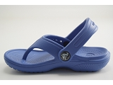Crocs baya  flip kid bleu roy4618402_3
