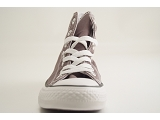 Converse adulte ctas seasonal  hi gris anthracite4761501_2