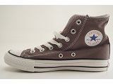 Converse adulte ctas seasonal  hi gris anthracite4761501_3
