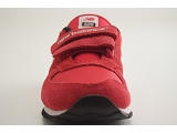 New balance kids ke420 rouge4781401_2