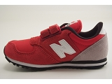 New balance kids ke420 rouge4781401_3
