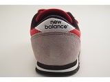 New balance kids ke420 rouge4781401_4