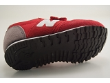 New balance kids ke420 rouge4781401_5
