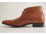 Botty selection hommes boots 12014 cognac4799202_3
