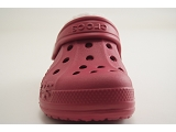 Crocs baya lined e bordeaux4800201_2