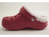 Crocs baya lined e bordeaux4800201_3
