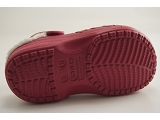 Crocs baya lined e bordeaux4800201_5