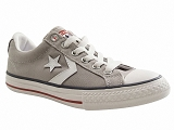 CONVERSE KIDS SP EV OX<br>gris