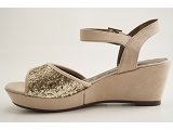 Madison by karston escale beige4818903_3