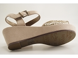 Madison by karston escale beige4818903_5
