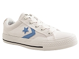 Converse adulte sp core ox blanc4830701_1
