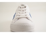 Converse adulte sp core ox blanc4830701_2