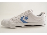 Converse adulte sp core ox blanc4830701_3