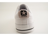 Converse adulte sp core ox blanc4830701_4