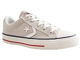 CONVERSE ADULTE SP CORE OX<br>gris clair