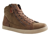 QUICK SCHUH 82053<br>taupe