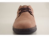 On foot 7007det taupe4936001_2