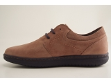 On foot 7007det taupe4936001_3
