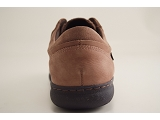 On foot 7007det taupe4936001_4