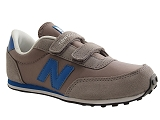 R5953 KE410DPY:NAVY GRAU/NYLON/NEW BALANCE KIDS