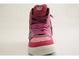 New balance kids kt1052paety rose4937901_2
