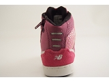 New balance kids kt1052paety rose4937901_4