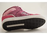 New balance kids kt1052paety rose4937901_5