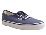 VANS AUTHENTIC<br>navy