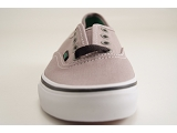 Vans authentic pop gris clair4954401_2