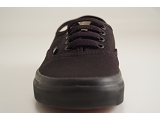 Vans authentic blac blac noir4956401_2