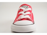 Converse kids ctas core ox rouge4963701_2