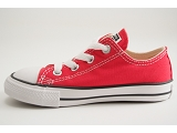 Converse kids ctas core ox rouge4963701_3