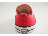 Converse kids ctas core ox rouge4963701_4
