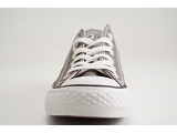 Converse adulte ctas seasonal  ox gris anthracite4964201_2
