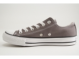 Converse adulte ctas seasonal  ox gris anthracite4964201_3