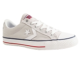 Converse adulte sp core ox gris clair4971802_1