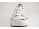 Converse adulte sp core ox gris clair4971802_2