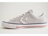Converse adulte sp core ox gris clair4971802_3