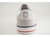 Converse adulte sp core ox gris clair4971802_4