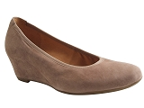GABOR SHOES 35.360<br>beige