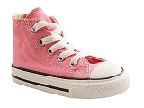 CONVERSE KIDS CTAS CORE HI<br>rose