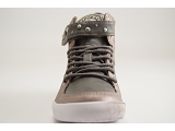 Kaporal shoes sashay gris clair5047101_2