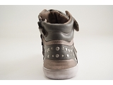 Kaporal shoes sashay gris clair5047101_4