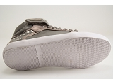Kaporal shoes sashay gris clair5047101_5